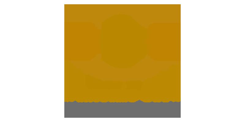 宮城県 仙台市 メンズエステ『PlatonicSPA-プラトニックスパ-』